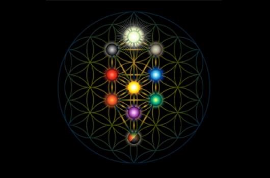 Resultado de imagen de kabala como el arbol de la vida